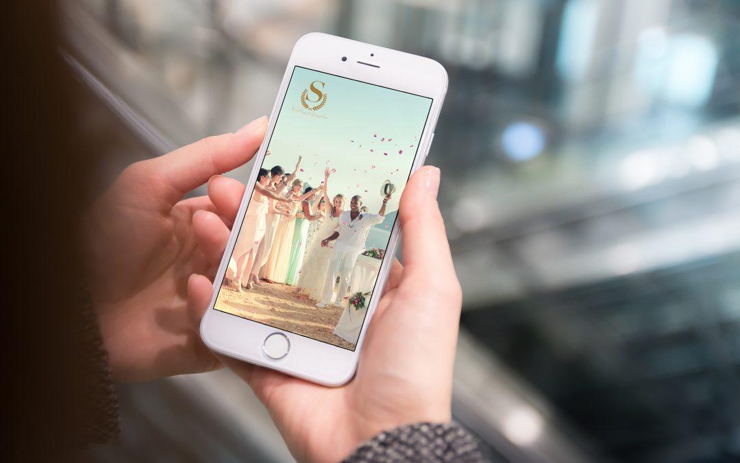 ¿Las mejores fotografías del finde con tu smartphone? Of course