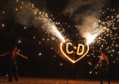 C_D-078