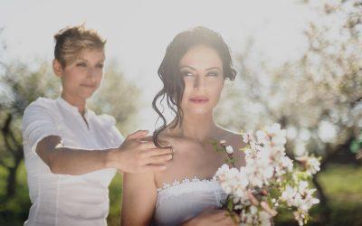 SanArte Ibiza, Tratamientos para tu boda